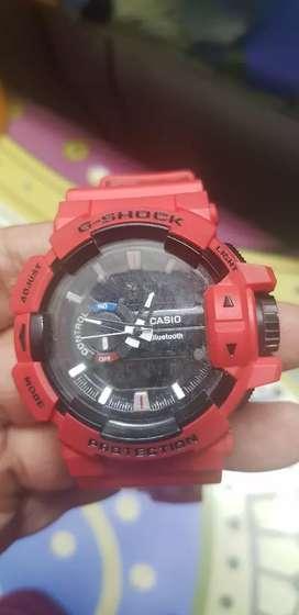 Watch new 950