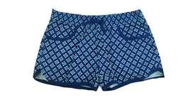Kid's Girls Export Surplus Shorts