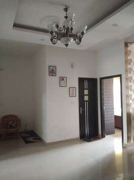 3 BHK  for sale Possession within 2 months