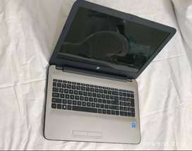 [FINAL] HP Core i3 5th Gen. Laptop with Very Good Condition