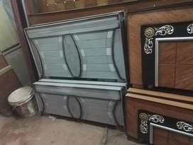 Single Bed New Designs