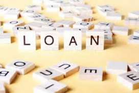 Loan services available in your city