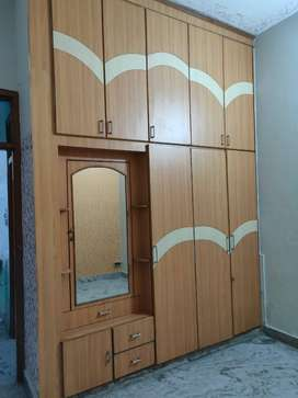 Luxury 2Bed Room, Drwing Room, Lobby, Kitchen, 2Toilet Delhi Road MBD