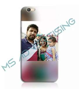 Mobile Covers - picture printed