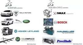 Looking for DESIGN ENGINEER job