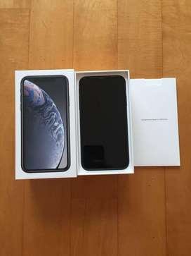 ALL APPLE MODELS AVAILABLE  IPHONE 7 ,7+,8 8,+, X, XS MAX , XR