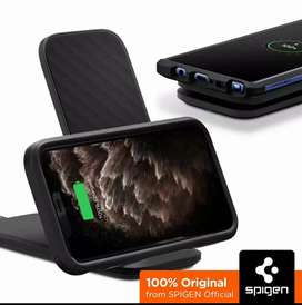 Spigent fast wireless standable charger