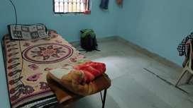 2 bhk Couple friendly room. Price-9000