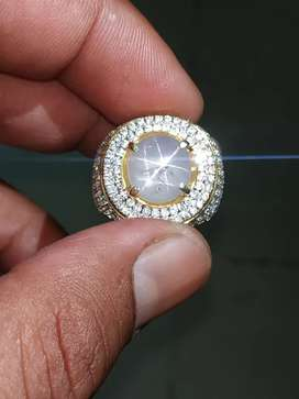 Natural Star sapphire Srilanka