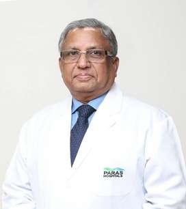 cancer treatment in delhi ncr