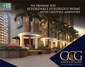 best location in the recidency project in adajan pal for b est deal