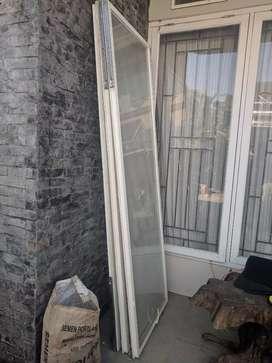 kusen jendela dan pintu aluminium alexindo