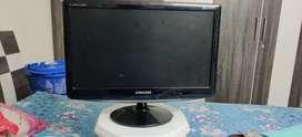 Samsung B2030 20-Inch