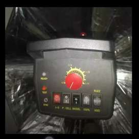Flash M 300 B jinbei dan softbox bowen 50x70
