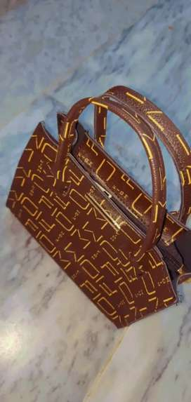 brand new bag for sale