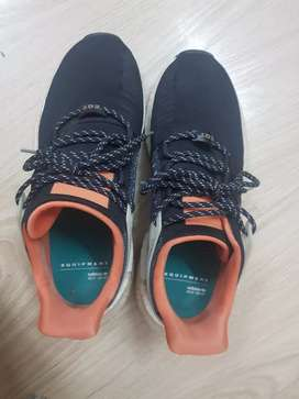 Adidas Originals EQT limited edition