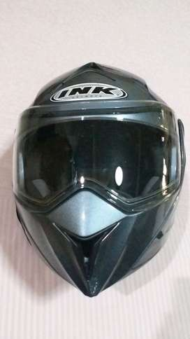 Helm INK Full Face type MIRAGE MODULAR