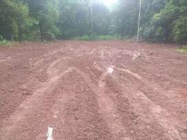 15 cent House plot for sale at Angamaly Karukutty,ലോൺ സൗകര്യം ലഭ്യമാണ്