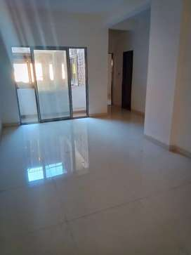 2BHK FLAT FOR SALE NEAR BHATAGAON CHOWK