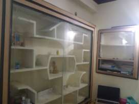 2 BHK room for rent only 5000/-