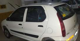 Indica ev2 in good condition - Price negotiable
