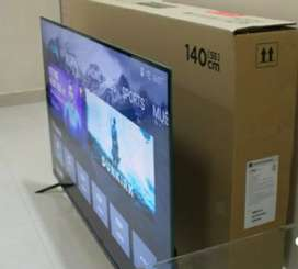 MI TV 55 INCHES SMART TV