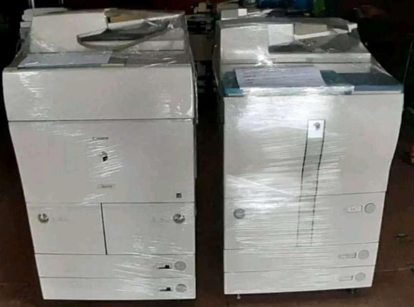 September ceria mesin fotocopy gas awal bulan (Promo Ceria )