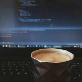 FYP PROJECTS | Programming Assignments|Task