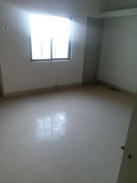 1 BHK Flat in good condition