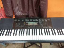 Casio CTK-860IN Portable Keyboard