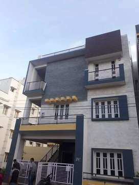Hi selling our house which is near to nelagadarahalli  close to school