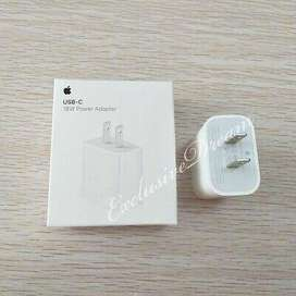 I PHONE 11 CHARGER  PD APPROVED, I PHONE WIRELESS CHARGER
