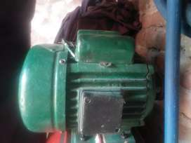 2Hp moter original coper winding for sale