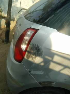 All Car Denting painting work