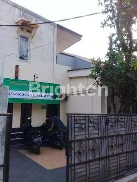 Dijual Rumah Kost di Jatibening (Giok)