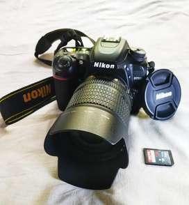 Ttvyfdrh.     My sell camera
