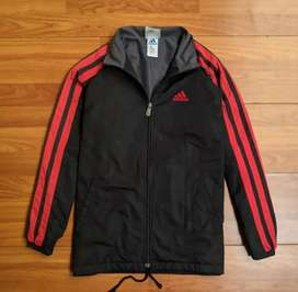 Jaket Adidas Second