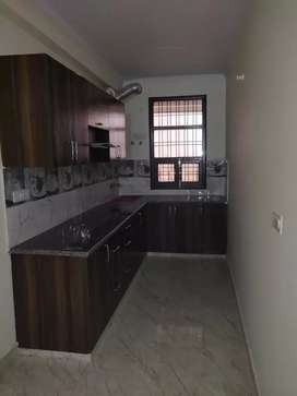 2/3 BHK Apartment ...Ready to Move...On Prime Location in Gurgaon