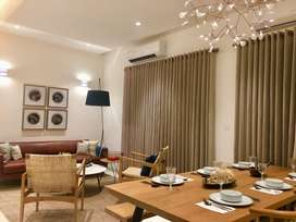 2 BHK Apartment in GODREJ Nature Plus | THE PARK – South of Gurgaon,