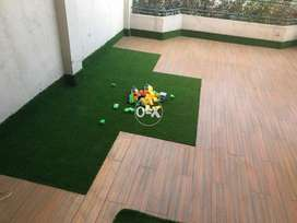 Artificial Grass Different Qualities and thicknesess