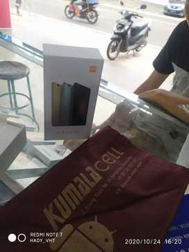 Redmi 3s 2/16 gb murah