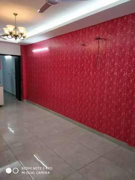 2bhk builder flat in sector-105,Near-Gurgaon Railway station