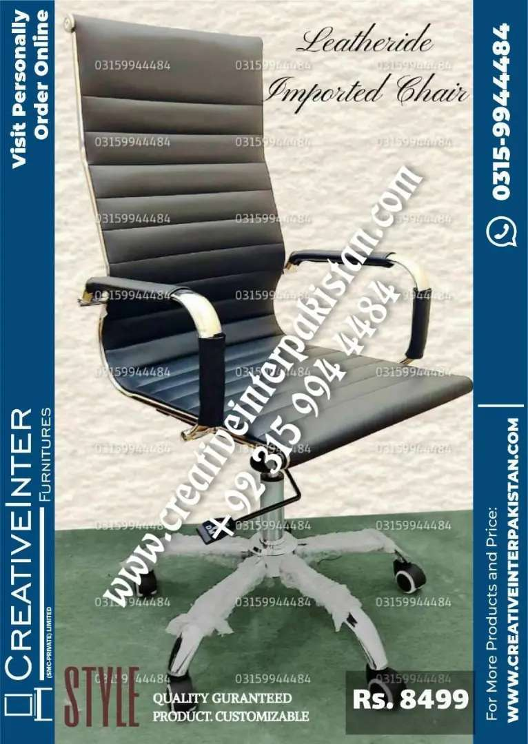 Office Chair imported bigsale sofa bed set chair table dining