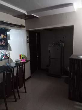 erum centre flat for sale ground floor 3bed dd iftikhar estate