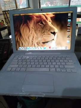 Laptop For sale 25000