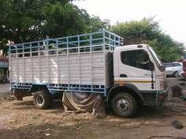 Bharat Benze 914