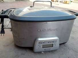For Sale American Brand Cooking Fryer