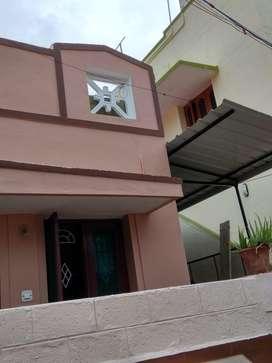 Renovated house Near Sejai