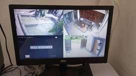 Hanya produk CCTV terbaik di Dunia yang kami sediakan untuk Anda.
