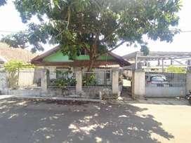 Rumah Hunian Strategis di Pusat Kota Cianjur